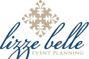 Lizze Belle Event Planning