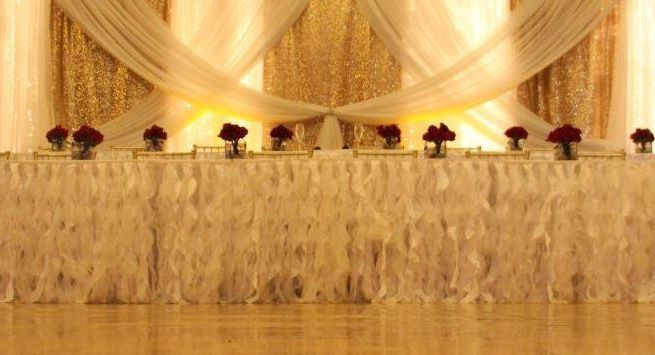 Tmx 1525772846 Ea4b7fd0c9907bf0 1525772846 9b2e5edceafe0c5e 1525772839286 3 50 Hogansburg, NY wedding venue