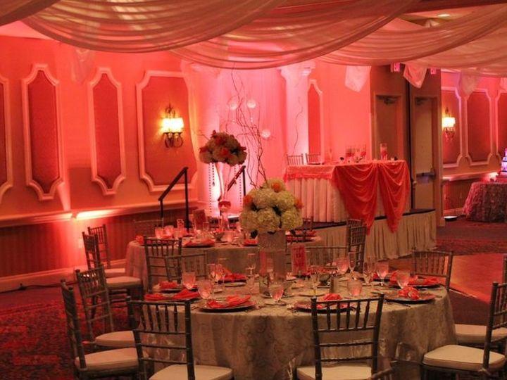 Tmx 1525772847 Ad1165b8edf3d6ba 1525772846 Da1942ce2329accc 1525772839282 2 33 Hogansburg, NY wedding venue