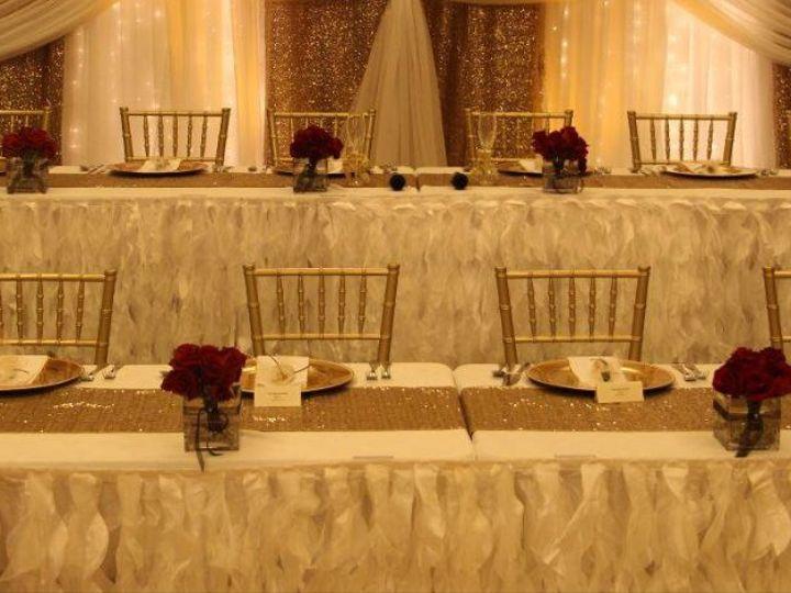 Tmx 1525772848 6c15fd03636769c7 1525772846 B92c2637fa0c14df 1525772839290 5 52 Hogansburg, NY wedding venue
