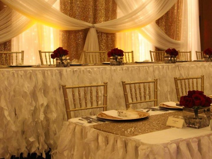 Tmx 1525772849 Ad75012c36f3f9a2 1525772847 Bff505cc7e734fe5 1525772839291 6 53 Hogansburg, NY wedding venue