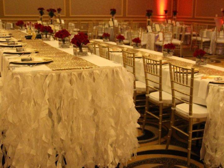 Tmx 1525772849 Bd5a399716d13191 1525772847 955091bdc08f3d47 1525772839293 7 54 Hogansburg, NY wedding venue
