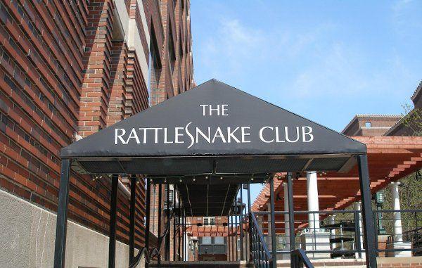TheRattlesnakeClub