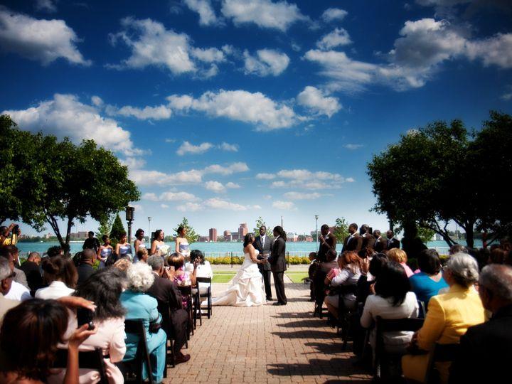 Tmx 1426262141578 Austin0638 Detroit, MI wedding venue