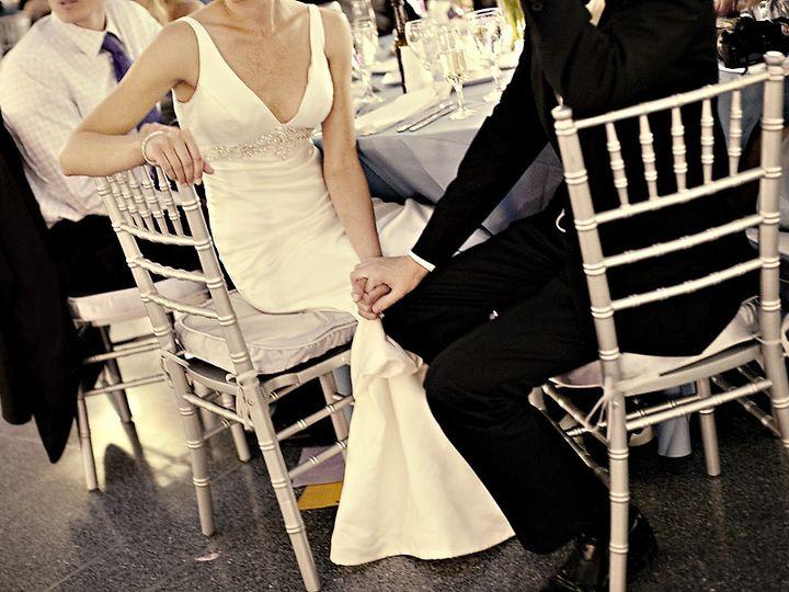 Tmx 1426263098856 Wedding Couple Detroit, MI wedding venue