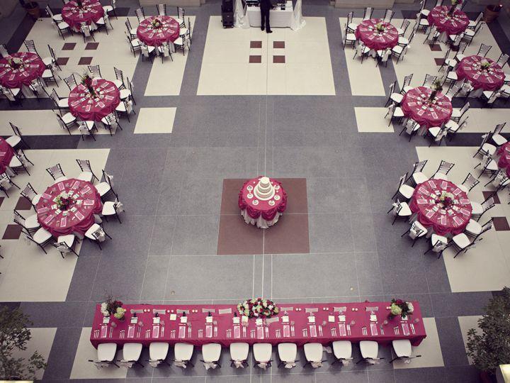 Tmx 1426263470630 0651 Didyuk Detroit, MI wedding venue
