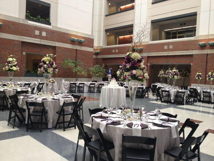 Tmx 1426263507911 Photo 5 Detroit, MI wedding venue