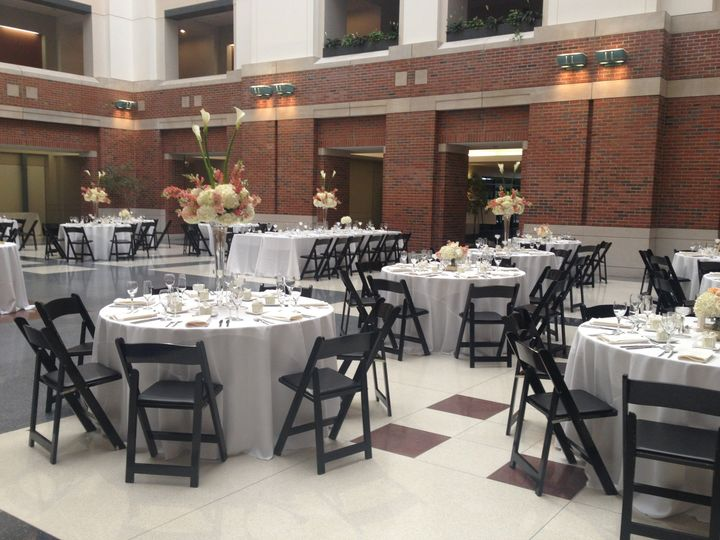 Tmx 1426263556120 Photo 19 Detroit, MI wedding venue