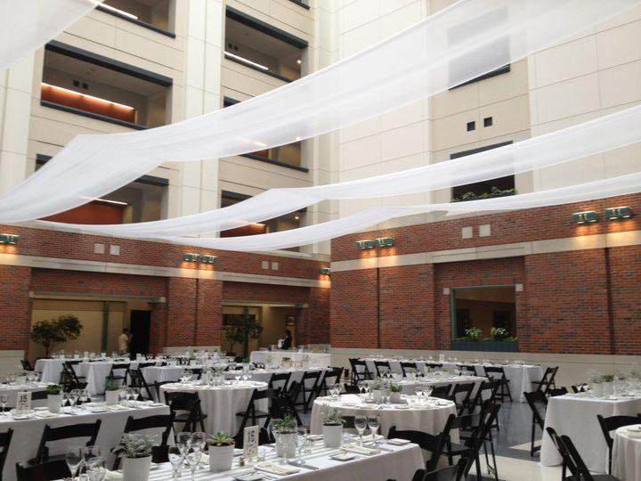 Tmx 1426263966677 Sept 1 Detroit, MI wedding venue