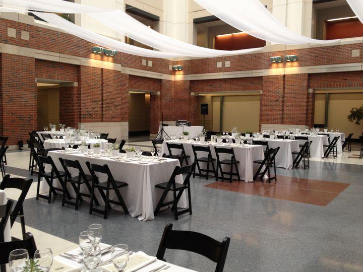 Tmx 1426264074464 Img2713 Detroit, MI wedding venue