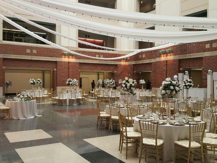 Tmx 20190427 172230 51 126210 158230199833285 Detroit, MI wedding venue