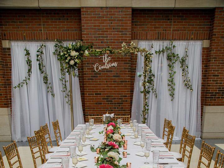 Tmx 2v3a9353 002 51 126210 158230202614002 Detroit, MI wedding venue