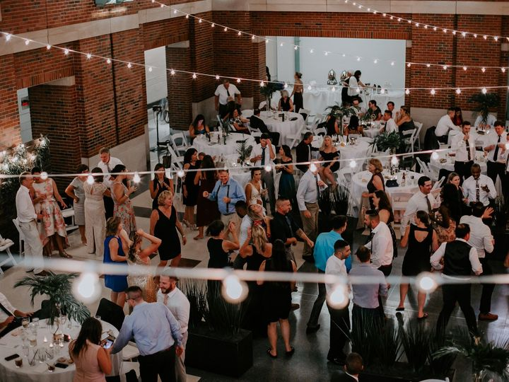 Tmx 676b0858 51 126210 158230291942402 Detroit, MI wedding venue
