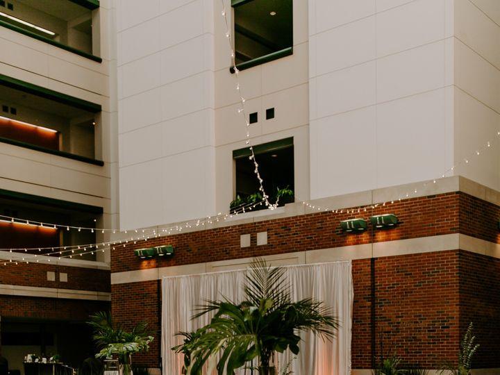 Tmx 676b7496 51 126210 158230295217215 Detroit, MI wedding venue
