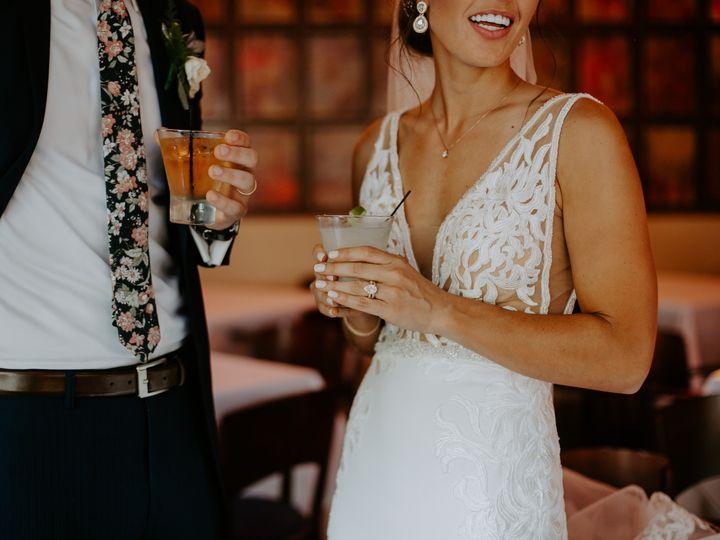 Tmx 676b8195 51 126210 158230291981736 Detroit, MI wedding venue