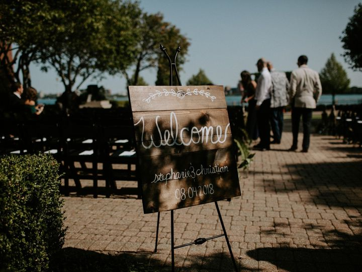 Tmx 7d5b0540 51 126210 158230286891815 Detroit, MI wedding venue