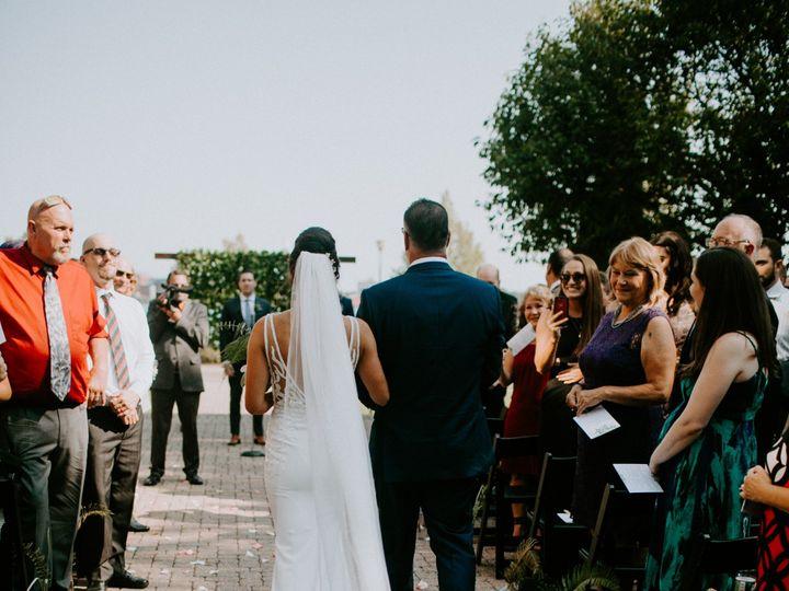 Tmx 7d5b0648 51 126210 158230291869965 Detroit, MI wedding venue