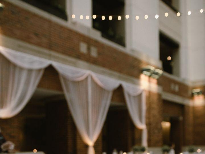 Tmx Erikrachel494of925 51 126210 158230259130277 Detroit, MI wedding venue