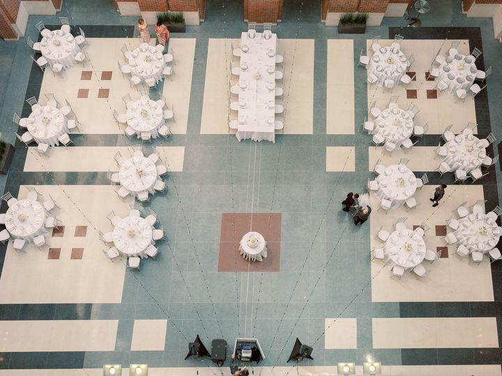 Tmx Julienithin 0626 51 126210 158230209489603 Detroit, MI wedding venue