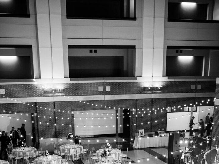 Tmx Nikki Maire Photo 3 51 126210 158230192411901 Detroit, MI wedding venue