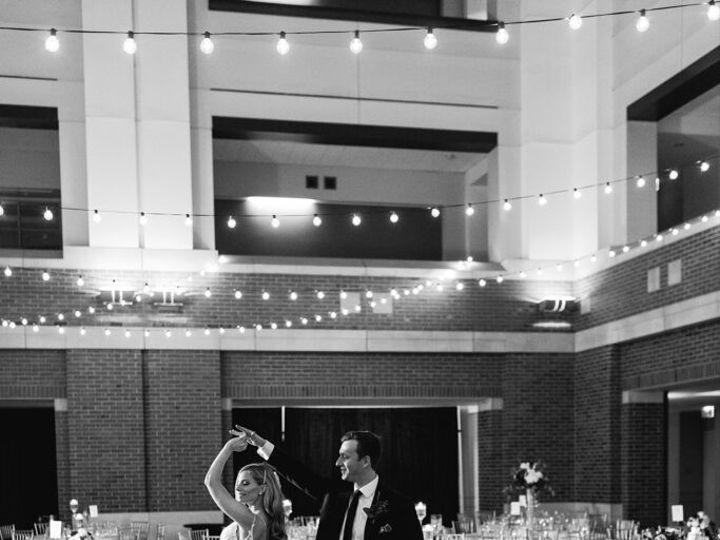 Tmx Nikki Maire Photo 6 51 126210 158230191579544 Detroit, MI wedding venue