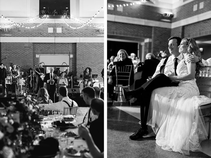 Tmx Nikki Marie Photo 4 51 126210 158230192484578 Detroit, MI wedding venue