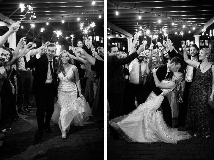 Tmx Nikki Marie Photo 5 51 126210 158230192844618 Detroit, MI wedding venue