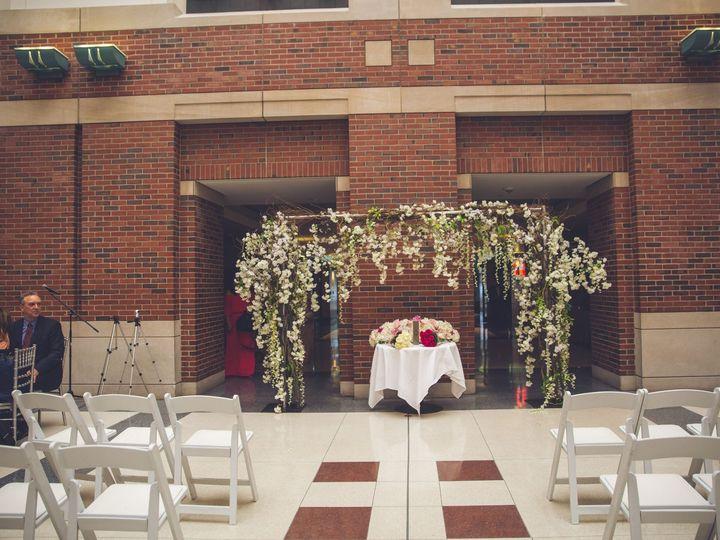 Tmx Rex And Krystle Wedding 447 Of 1393 51 126210 158230250287531 Detroit, MI wedding venue