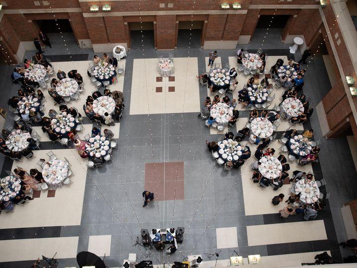Tmx Rex And Krystle Wedding 928 Of 1393 51 126210 158230250417548 Detroit, MI wedding venue