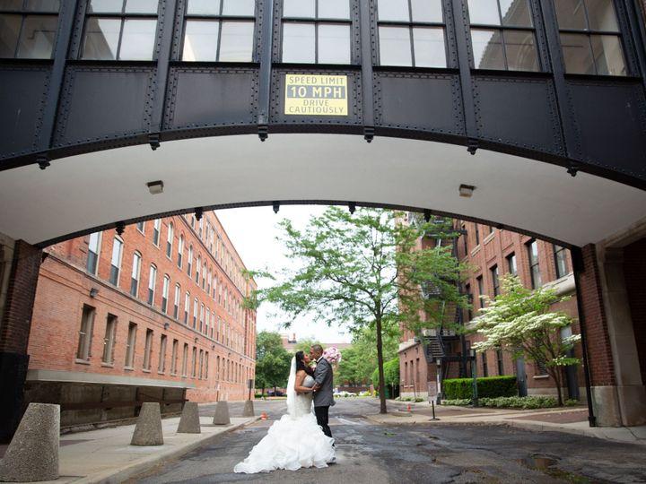 Tmx Rex And Krystle Wedding 932 Of 1393 51 126210 158230250387367 Detroit, MI wedding venue