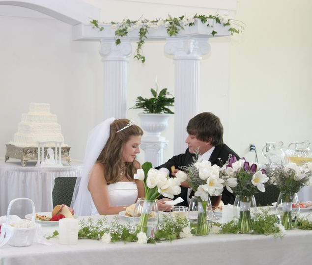 cox smith wedding copy