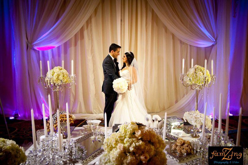 marriott greenville persian wedding 0002