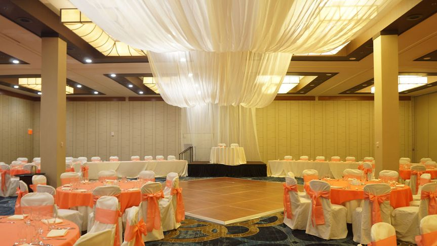 800x800 1476110916637 event rental greenville sc event decor and more