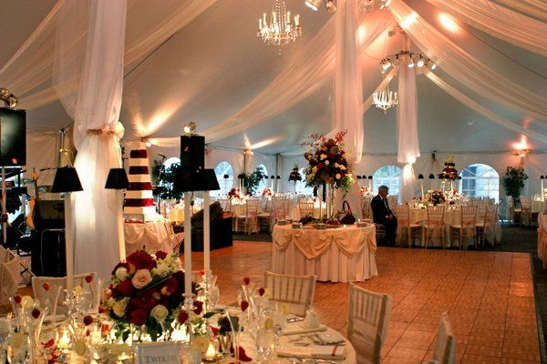 Searles castle at windham venue windham nh weddingwire for Outdoor wedding venues ma