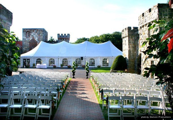 Tmx 1205422794202 Castle3 Windham wedding venue