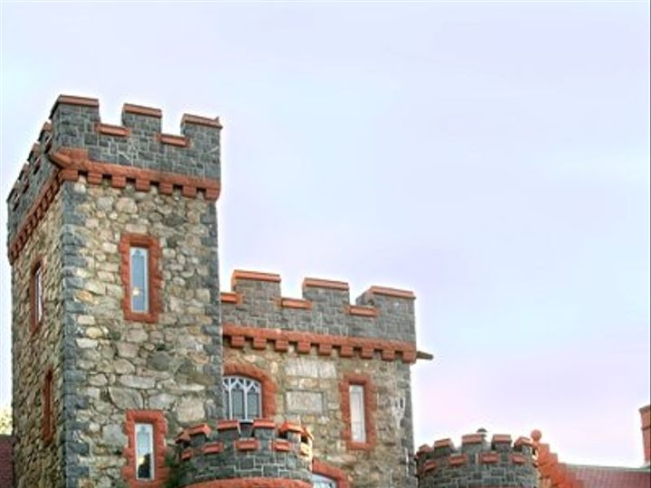 Tmx 1205422854028 Castle2 Windham wedding venue