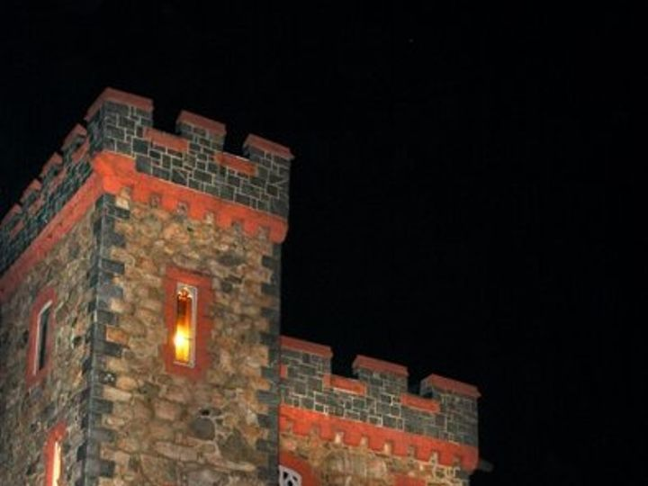 Tmx 1205422895552 Castle1 Windham wedding venue