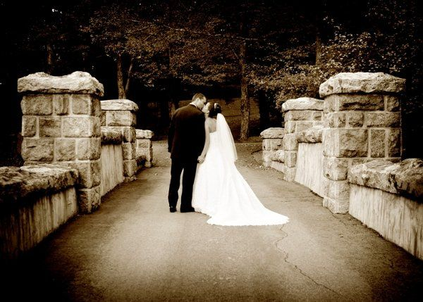 Tmx 1205422990280 Castle9 Windham wedding venue