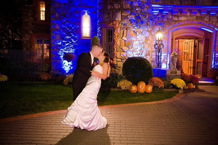 Tmx 1379100586674 82739ba9713d2e31eb3b4942cb6bd838 Windham wedding venue