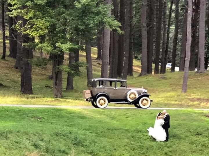 Tmx 1502311453777 31 Ford Bridge Windham wedding venue
