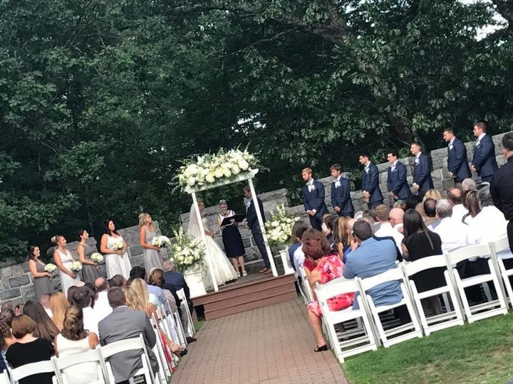 Tmx 1502311461624 Ceremony Windham wedding venue