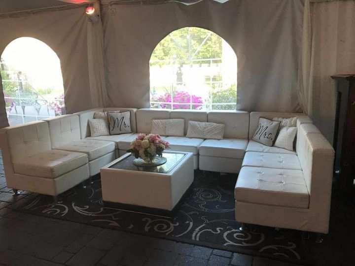 Tmx 1502311495174 Couches Windham wedding venue