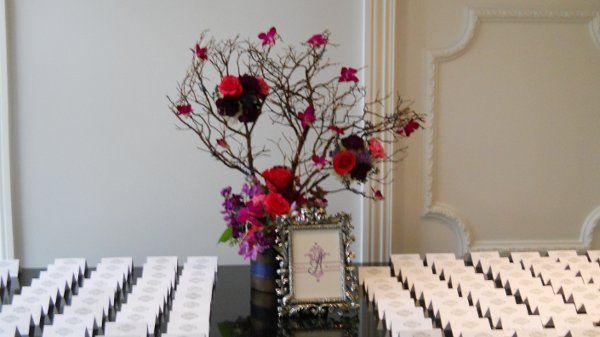Tmx 1318869117593 Fall004 Linden wedding planner