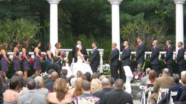 Tmx 1318869141009 Fall006 Linden wedding planner