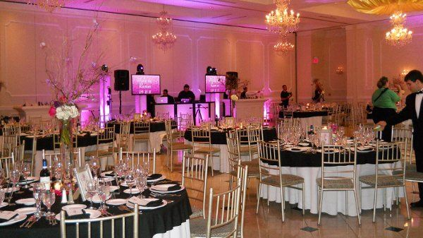 Tmx 1318869227246 Fall023 Linden wedding planner