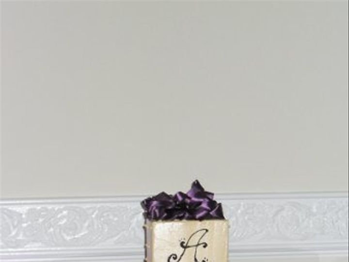 Tmx 1318869349846 Fall010 Linden wedding planner