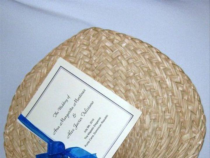 Tmx 1319410702515 3421741458771391010514421391044234204813624n Linden wedding planner