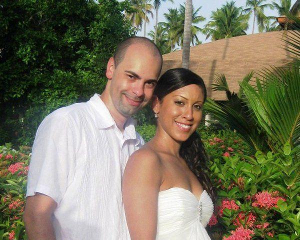 Tmx 1319410719395 3432541458752891010514421391044234062240765n Linden wedding planner