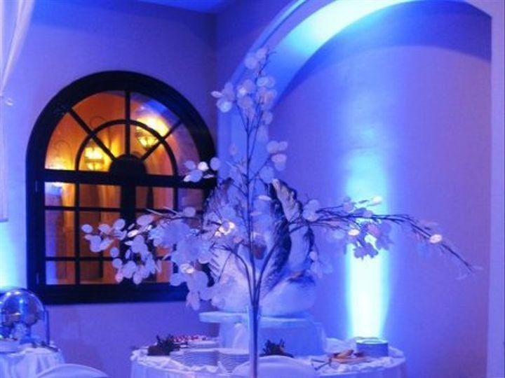 Tmx 1319410733310 345614145878289101051442139104423426398821n Linden wedding planner