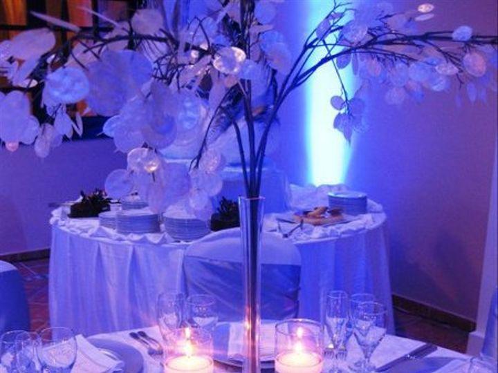 Tmx 1319410751203 3456141458783391010514421391044234278092531n Linden wedding planner
